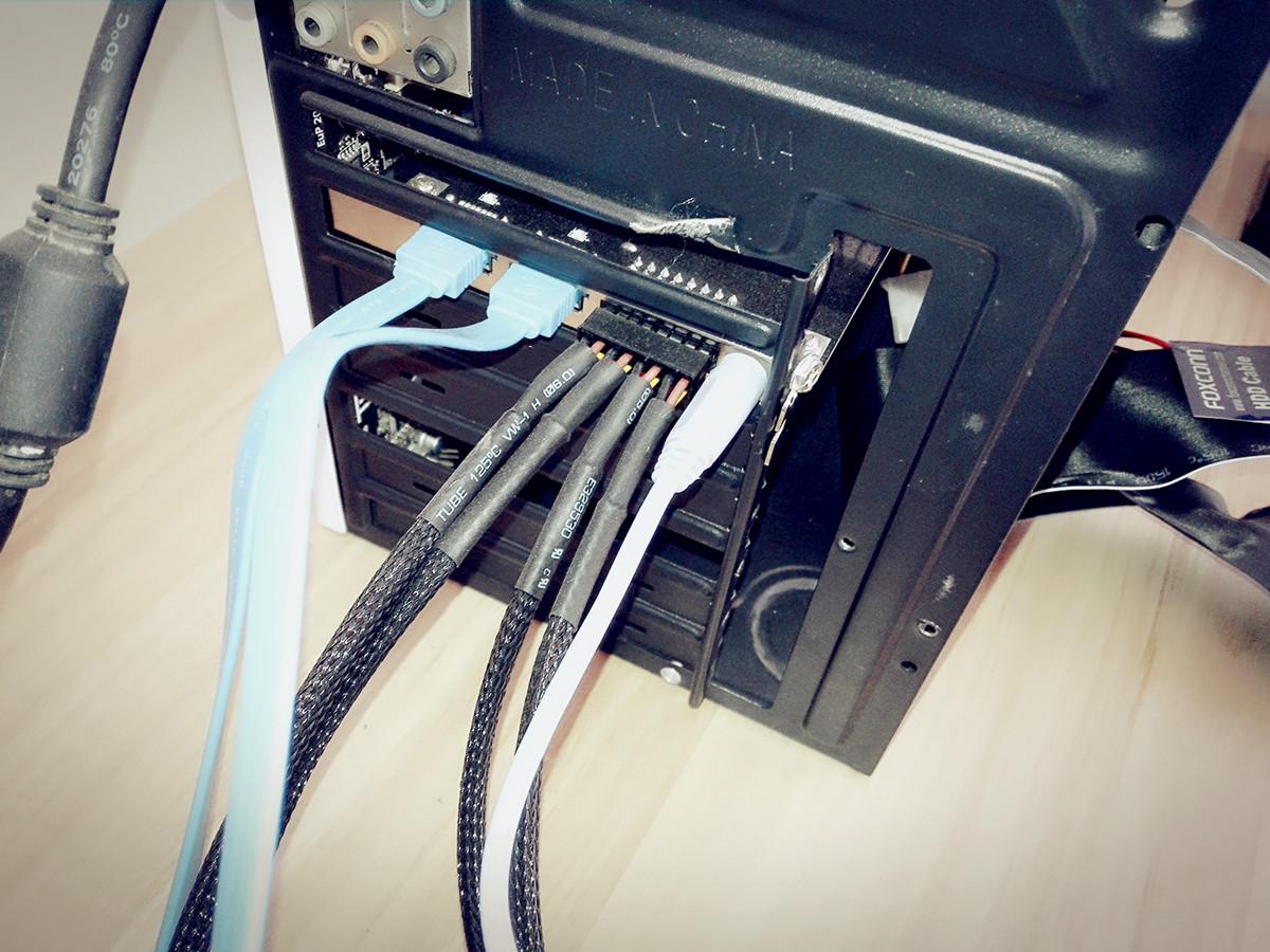 COM-connection-1