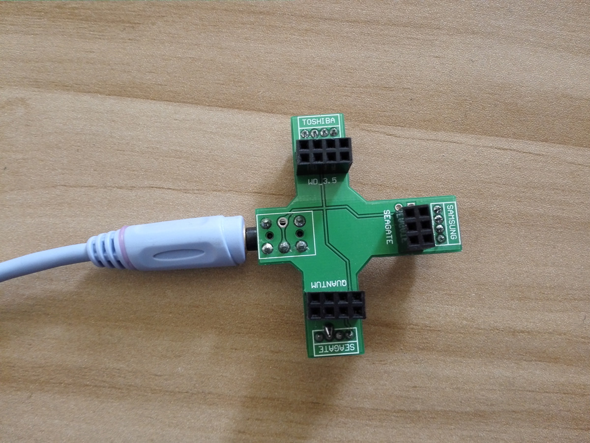 connector-right-2