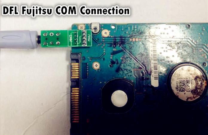dfl-fujitsu-com-connection