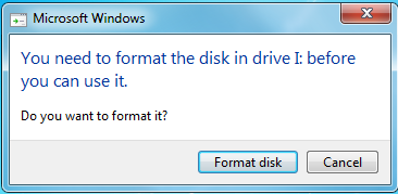 format-hdd-external