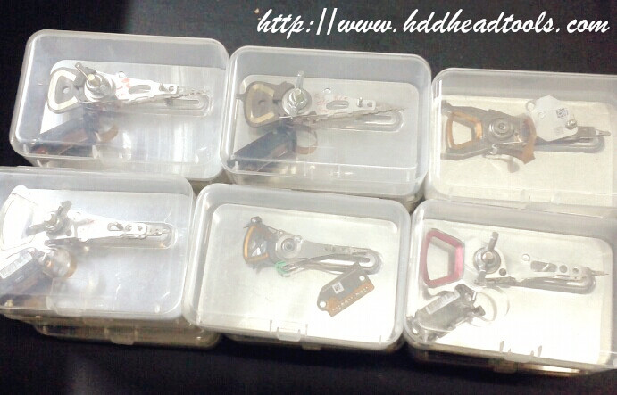 hard-drive-head-storage-box-5