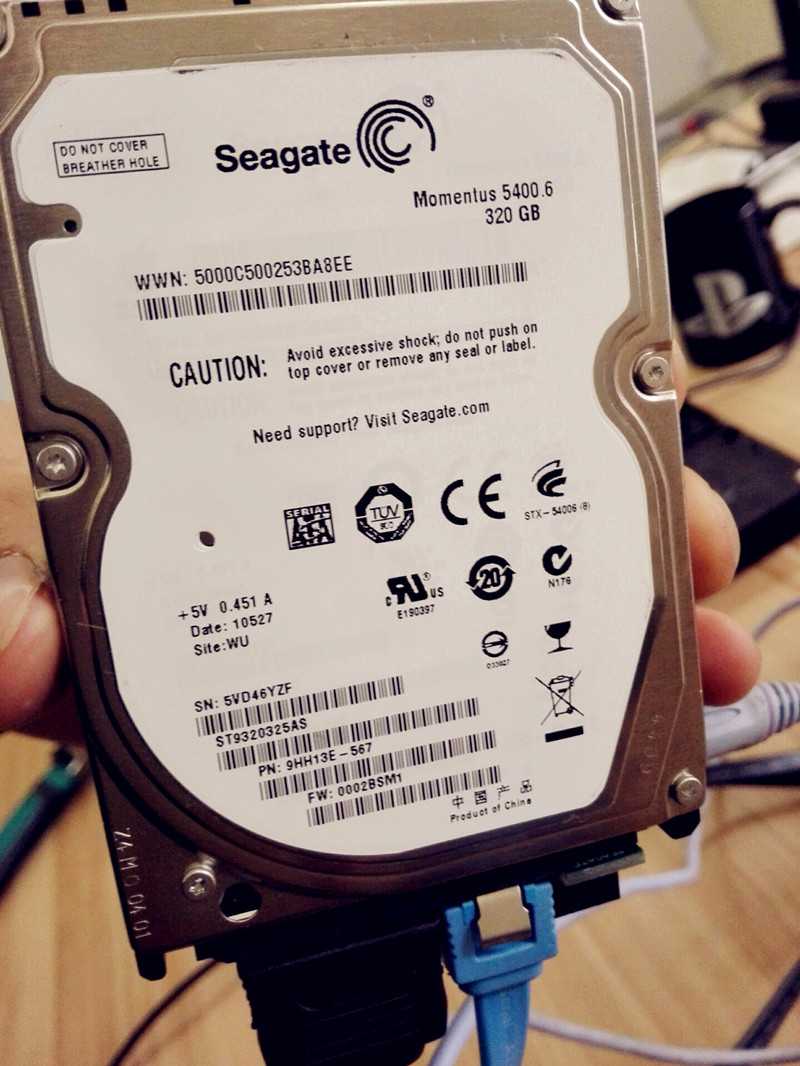 usb-hdd-recovery-01