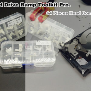 hard-drive-ramp-toolkit-pro