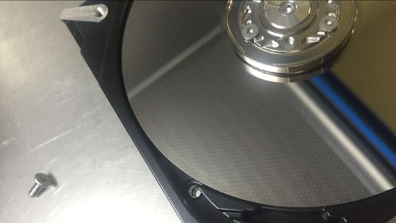 scratched-hdd-platter