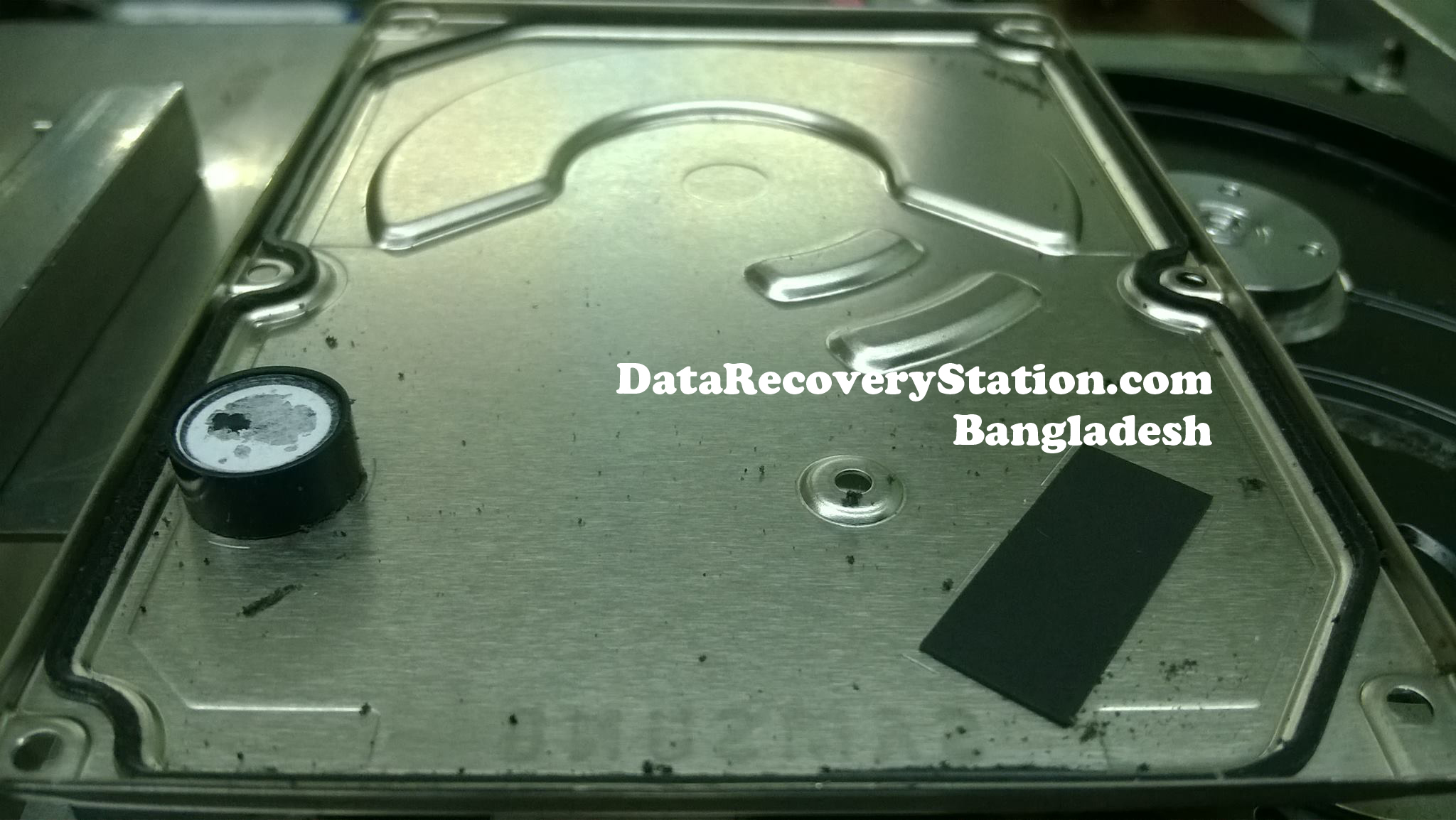 dirty-hdd-data-recovery-2