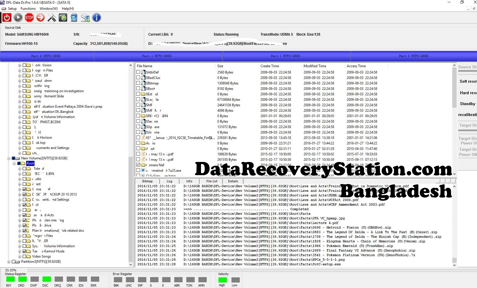 dirty-hdd-data-recovery-4