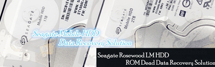 rosewood case solution Rosewood case study solution case solution, analysis & case study help they'll stay away from finding help for concern of remaining labeled an alcoholic, forced into.