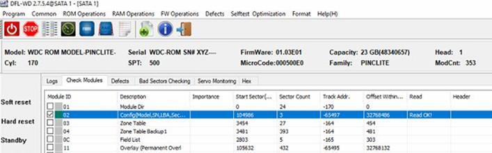 [Image: WDC-ROM-SN-XYZ-Data-Recovery.jpg]