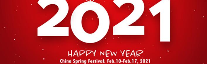 [Image: China-new-year-holiday-feb10-17.png]